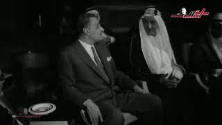 عبد الناصر... مئوية ميلاد الزعيم
