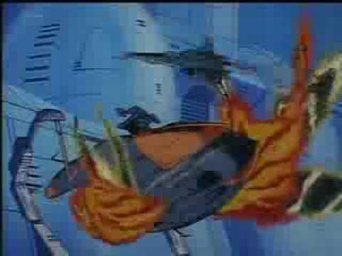 宇宙戦艦ヤマト2009