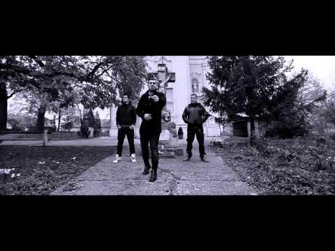 HORVÁTH TAMÁS & RAUL feat. DENIZ - ŐSZINTE VALLOMÁ