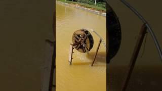 http://produto.mercadolivre.com.br/MLB-849332351-roda-dagua-artesanal-em-madeira-tradicional-_JM