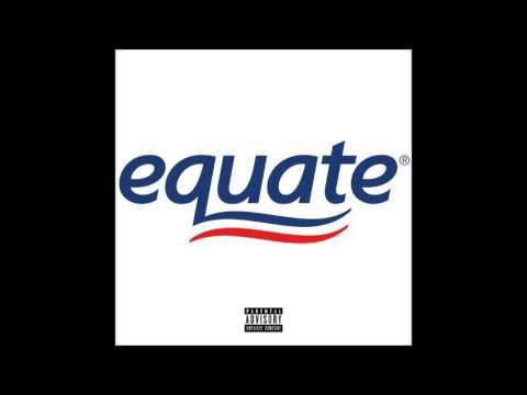 K-Money - Equate (Prod. By CLASSIXS BEATS)