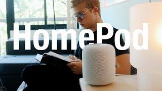 Apple HomePod: ahora nos entendemos