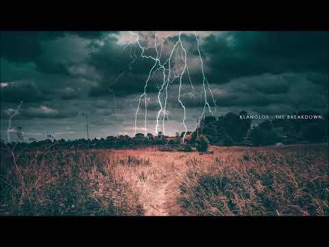 Klanglos - The Breakdown (Original Mix)