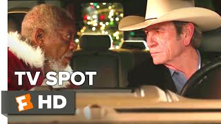 Nonton Just Getting Started TV Spot - Two Legends (2017) | Movieclips Coming Soon Film Subtitle Indonesia Streaming Movie Download