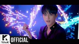 [MV] SEVENTEEN(세븐틴) _ HIGHLIGHT Video