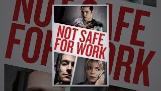 Nonton Not Safe For Work Film Subtitle Indonesia Streaming Movie Download