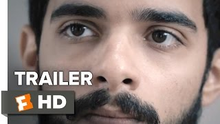 Nonton Disturbing The Peace Trailer  2016    Documentary Film Subtitle Indonesia Streaming Movie Download