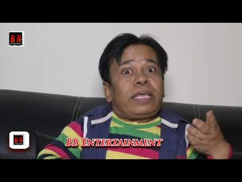Video Actor K.K Goswami Unhappy With SRK [Shahrukh Khan] Film Zero download in MP3, 3GP, MP4, WEBM, AVI, FLV January 2017