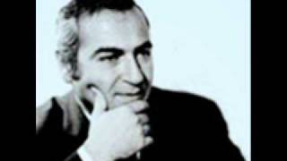Khatchatur Avetissian - Msho Aghtchik