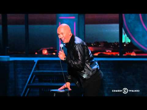 Jo Koy: Lights Out - Pull Out