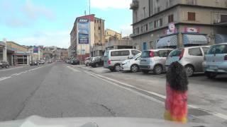 Ancona Italy  City pictures : Ancona SS16 Sp1 Italy Italien 8.10.2015