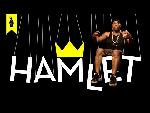 Hamlet – Play Summary & Analysis by Thug Notes