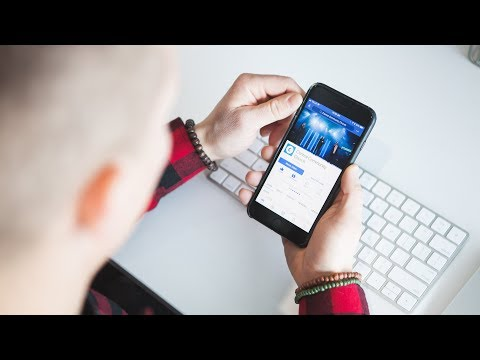The Best Social Platform For Churches | Pro Church Daily Ep. #006