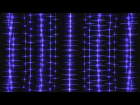 Video M.I.A. - XXXO (HD1080) (Original Mix) (CGI FANVID) download in MP3, 3GP, MP4, WEBM, AVI, FLV January 2017