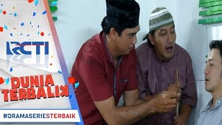 Video DUNIA TERBALIK - Kelucuan Akum Di Jailin Aceng Sama Idoy [13 APR 2017] MP3, 3GP, MP4, WEBM, AVI, FLV Februari 2018
