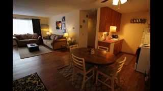 Glenwood Terrace Apartments 2 Bedroom in Mankato, MN on RadRenter.com