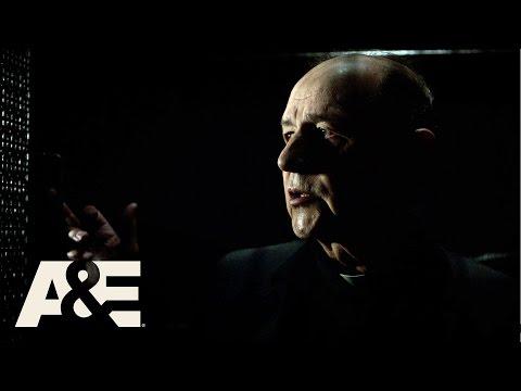 Damien: A Most Dangerous Mission (Season 1, Episode 2) | A&E