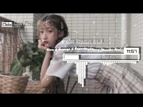 [ 1 HOUR ] TÌNH NHÂN ƠI ! Superbrothers x Orange x Binz (Noodle Mix) - Thời lượng: 1:01:02.