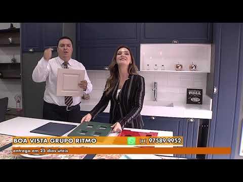Kinoplex - Gazeta Shopping - Boa Vista Grupo Ritmo Versão 1