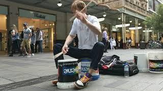 Video One Bucket MP3, 3GP, MP4, WEBM, AVI, FLV Juli 2017