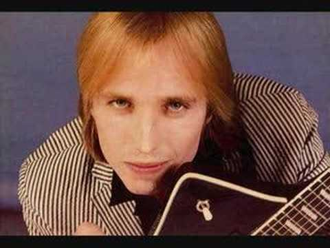 Cry to Me (1979) (Song) by Tom Petty and the Heartbreakers