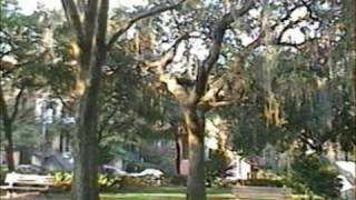 Savannah (GA) United States  city photo : Historic Savannah, Georgia