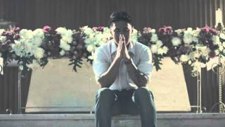 JIMS WONG - ANGEL HEART (OFFICIAL MUSIC VIDEO)