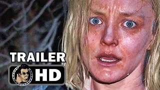 Nonton PHOENIX FORGOTTEN Official Trailer (2017) Ridley Scott Alien Abduction Horror Movie HD Film Subtitle Indonesia Streaming Movie Download