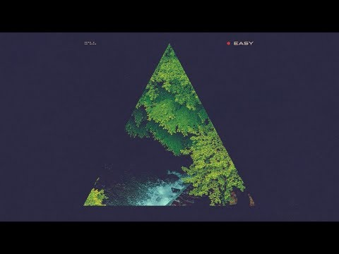 Tycho - Easy (Official Audio)