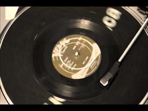 Tekst piosenki Anita O'Day - Sing, Sing, Sing po polsku