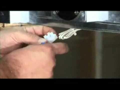 Solid|Drive_video-installazioni_Installazione nuove strutture cartongesso
