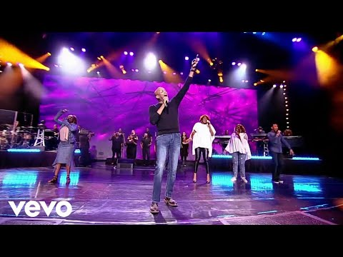 There Is God - Donnie McClurkin