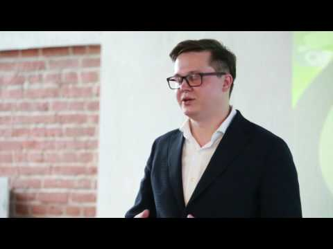 VR в образовании. Образование в VR | Дмитрий Кириллов | TEDxPokrovkaStSalon (видео)
