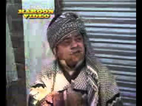 Video Terida Churi Mar download in MP3, 3GP, MP4, WEBM, AVI, FLV January 2017