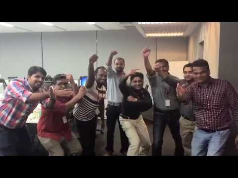 Why is Morningstar India a Great Place To Work?