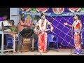 Valli Thirumanam Nadagam 2017 Latest Madhagupatti PART 22