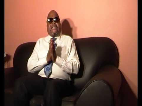 RSA: BISHOP ELYSÉE S'ADRESSE AUX POLICIERS ET MILITAIRES CONGOLAIS
