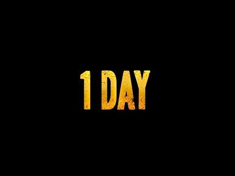只剩1天!!! PS4版本絕地求生即將發行!!!