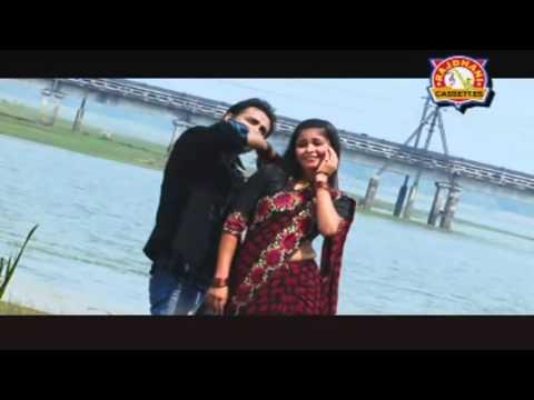 Video HD New 2014 Hot Adhunik Nagpuri Songs    Jharkhand    A Re Hasina Toy Dele Ka Jog    Pawan 2 download in MP3, 3GP, MP4, WEBM, AVI, FLV January 2017