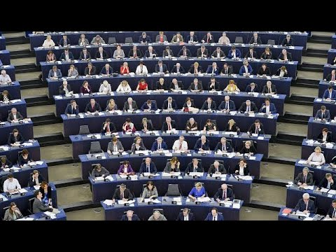 Αίτημα του Ευρωκοινοβουλίου για την απελευθέρωση των στρατιωτικών…