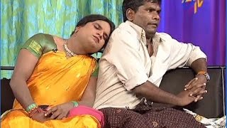 Video Extra Jabardasth -  Chammak Chandra Performance   28th August 2015   ఎక్స్ ట్రా జబర్దస్త్ MP3, 3GP, MP4, WEBM, AVI, FLV Desember 2018
