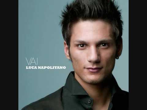 , title : 'Luca Napolitano - Giorni'