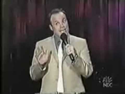 Tom Papa Stand Up