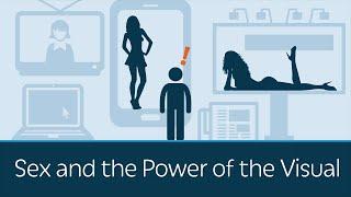 Video Men and the Power of the Visual MP3, 3GP, MP4, WEBM, AVI, FLV November 2018