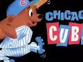 Steve Goodman – Go Cubs Go