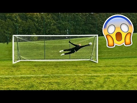 BEST SOCCER FOOTBALL VINES - GOALS, SKILLS, FAILS 23