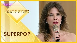 SuperPop debate a existência de vida após a morte - Completo 08/10/2018