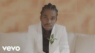 Video Jahmiel - U Me Luv (Official Video) MP3, 3GP, MP4, WEBM, AVI, FLV Juni 2018