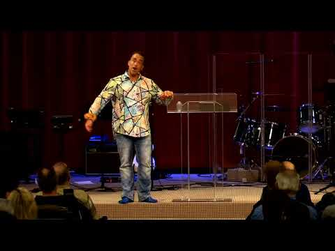 Video Todd White - Blacklisted - But God Can Make A Way download in MP3, 3GP, MP4, WEBM, AVI, FLV January 2017