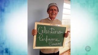 Lar de idosos de Sorocaba faz campanha para arrecadar presentes de Natal